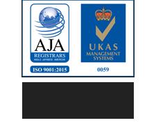 フェニックスグループは、医療・介護サービスに関する国際規格ISO9001を全てのサービス部門において認証取得いたしました。