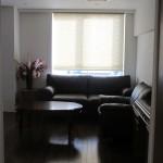ハートピア 特別室