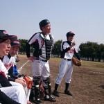 野球部写真2