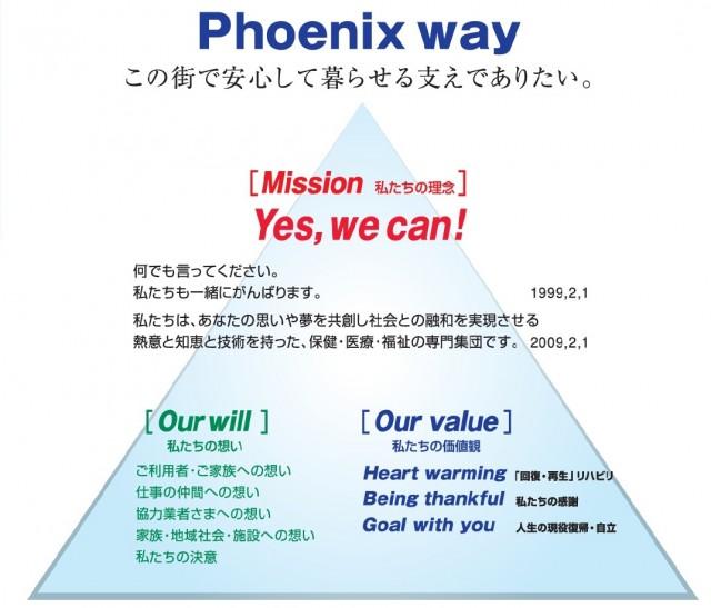 phoenixway-001